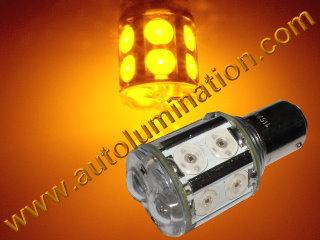 1156 1157 7506 7225 2057 High Powered Led Bulb