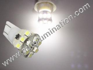 2450x 585 656 152 657 464 655 High Powered LED Bulb