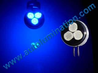 2 pin led g4