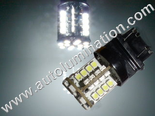 Canbus OBC LED Warning Cancellation Circuitry 3156 3157 3357 3155 Tail Light Turn Signal Bulb