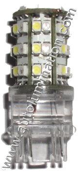 3157 4157 3057 Led Switch back  48 led