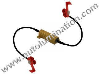 50watt_load_equalizer_wm Wig Wag Wire Harness on wire lamp, wire connector, wire holder, wire clothing, wire ball, wire cap, wire antenna, wire leads, wire sleeve, wire nut,