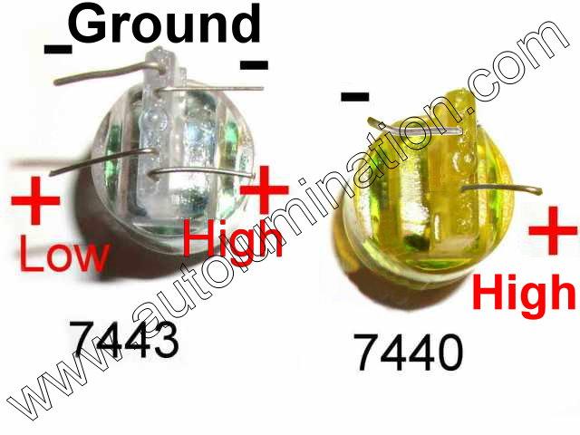 porcelian light socket wiring diagram 906 interior lights