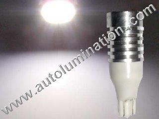 906 579 901 904 908 909 912 914 915 916 917 918 920 921 922 923 926 927 928 939 921 T15 Led 5 watt cree Reverse Light Upper Brake Light Led Bulb