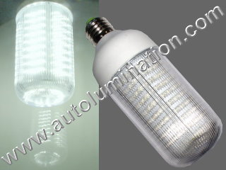 E27 Led 150 led Watt Light Bulb 6000K Cool White