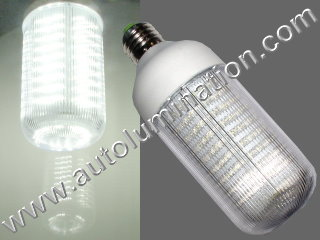 E27 Led 150 led Watt Light Bulb 4000K Natural White