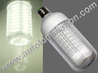 E27 Led 150 led Watt Light Bulb 3000K Warm White