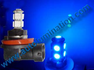 H11 Led Headlight Bulb