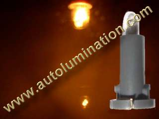 Neo Wedge Instrument Panel Bulbs 79674-S3N-941