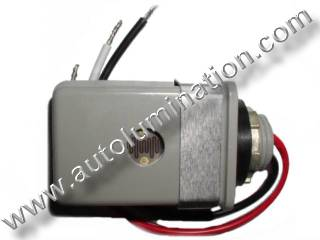 E27 E26 Edison Base Photocell