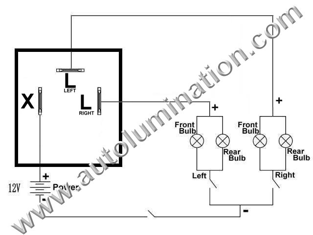 ww_schematic_wm led flashers blinkers resistors load equalizers for turn signal ep35 flasher wiring diagram at couponss.co