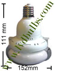 LVD Bulbs